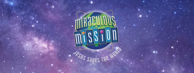 VBS-2019-Miraculous-Mission-FB-cover